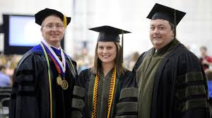 Pharmacy Graduates School Of Pharmacy Inducts Two Into Student Hall Of Fame
