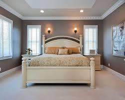 romantic bedroom paint colors ideas. Romantic Bedroom Color Ideas Paint Colors R
