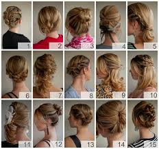 hairstyles for long hair for for long hairstyles photos from top stylist to get you inspired 8