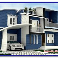 exterior paint color combinations exterior house color combinations exterior house colors in india modern house