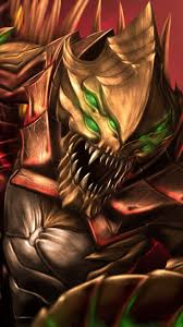 download wallpaper 540x960 sand king dota 2 art android htc