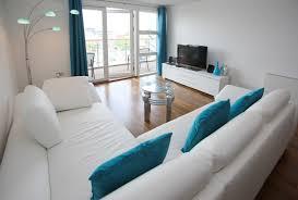 moderne möbel und dekoration ideen kühles zimmer braun grau