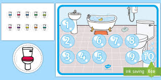 New Toilet Training Sticker Reward Charts Potty Training