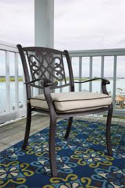 Top Outdoor Furniture Jacksonville Fl About Home Interior Design Outdoor Furniture Jacksonville Florida
