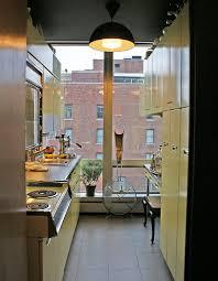 Apartment Kitchen Design Simple Inspiration