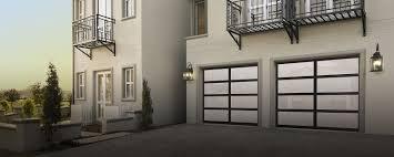 action door offers a variety of commercial garage door options including entry doors rolling doors high sd doors and loading dock equipment to help