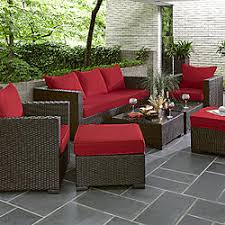 Heavy Duty Outdoor Patio Furniture
