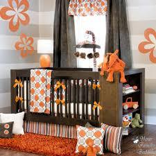 baby nursery bedding dark gray crib sheet crib with bedding light pink crib sheet orange baby boy crib bedding