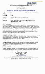 Sample Resume For Lpn Nurse Lpn Resume Sample New Graduate 240643 15 Beautiful Sample