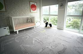 gray nursery rug modern nursery with gray alphabet rug project nursery light gray nursery rug