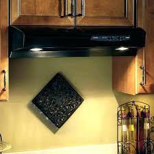 under cabinet range hood installation ductless inch questions regarding kitchenaid recirculating c range hood installation
