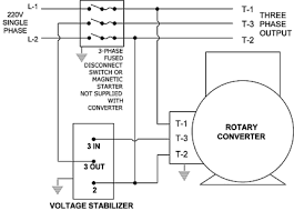 rotary phase converter wiring diagram rotary phase converter Scosche Line Out Converter Wiring Diagram gromax online gromax online rotary phase converter wiring diagram rotary phase converter wiring diagram 37 wny rotary scosche line output converter wiring diagram