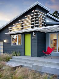 exterior contemporary house colors. 100+ [ asian paints exterior house colors ] bedroom colour of contemporary