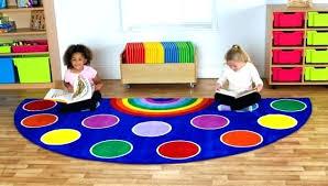 amazing semi circle rug and half circle rug circle rugs crochet semi rug pattern home