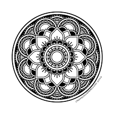 While gamma color space is the historically standard format you've told us this page has a problem. Peaceful Unity Mandalas Adult Coloring Pages
