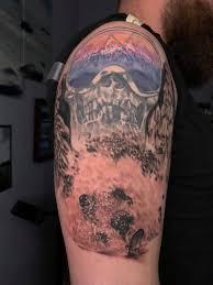 Adam Mumper Tattoos - Home | Facebook