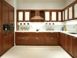 glass cabinets in kitchen large size of cabinets aluminum frame glass kitchen cabinet doors wonderful replacement and drawers natural walnut glass kitchen