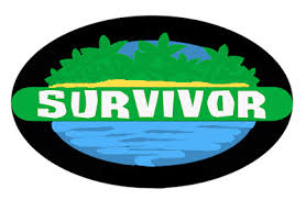 Image - Survivor Logo.png | Animal Jam Wiki | FANDOM powered by Wikia