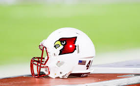Louisville Football 2017 Depth Chart Louisville Football Releases First Depth Chart Of The 2016