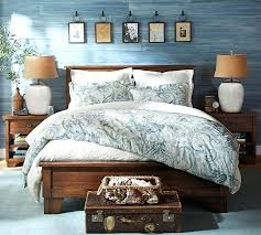 charming design pottery barn duvet cover discontinued 41