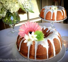 Halloween Bundt Cake Decorations Similiar Decorated Bundt Cakes Keywords