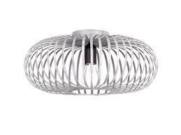 Moderne Deckenleuchte Wohnzimmerlampe Schlafzimmerlampe Antik