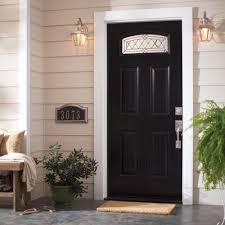 best front doorsExterior Doors Home Depot  Best Home Furniture Ideas