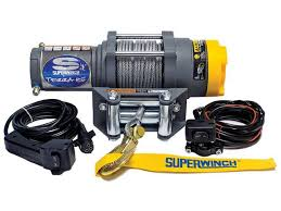 1151 superwinch solenoid wiring diagram 1151 automotive wiring 1151 superwinch solenoid wiring diagram 1151 automotive wiring diagrams