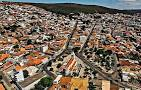 imagem de Caetité Bahia n-1