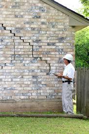 foundation repair pros. Simple Pros Foundation Repair On Foundation Repair Pros A