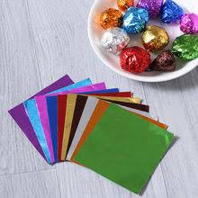 Popular <b>Chocolate</b> Tin-Buy Cheap <b>Chocolate</b> Tin lots from China ...