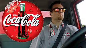 super bowl commercial 2015 how to deliver coca cola are you super bowl commercial 2015 how to deliver coca cola are you thirsty makeithappy
