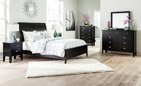 Relaxing Stylish and Affordable Bedroom Furniture - Lafayette IN Store