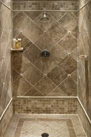 Small Picture Shower Wall Tile Design 2 Design Ideas