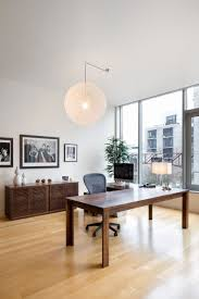 l shaped home office desk. U Shaped Home Office Desk Inspirational Remarkable L Ikea For Contemporary Fice