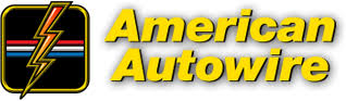 power plus series custom street rod wiring harness kits american american autowire
