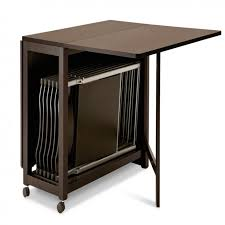 medium size of small wood folding table small wood folding table and chairs small wooden folding