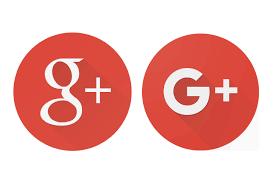 google plus button vector. Plain Button Plus Icons  1347 Free Vector Icons Inside Google Button Vector