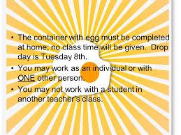 law topics essay grade 8
