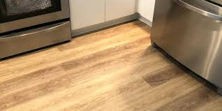 vinyl flooring tile installation luxury vinyl tile installation trafficmaster allure ultra vinyl plank flooring installation vinyl
