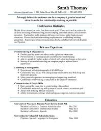 Pharmacy Technician Resume Objective human resources resume objective pharmacy technician resume 41