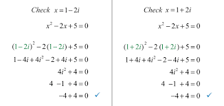 ex find standard equation of a circle given center and point on introduction to complex numbers
