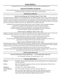 Winway Resume Deluxe 14 Luxury Winway Resume Deluxe 14 Wtfmaths Com