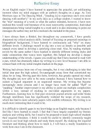 example of creative writing essay info example of creative writing essay examples of creative writing essays examples essay writing inside examples