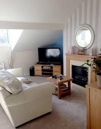 Next Living Room Furniture Spring Furniture Wishlist Nautical With Next Emmabydesign