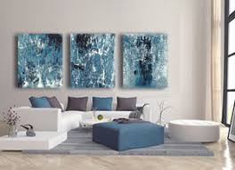 blue abstract wall art large canvas prints pillow comfortable interior design home decoration white cool golden  on blue gray and white wall art with wall art designs awesome wall art large canvas prints big wall