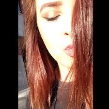 Amber Leighty (@_crAMBERita)   Twitter