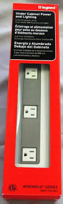 cabinet fluorescent lighting legrand. Recalled Product. Legrand Under-cabinet Cabinet Fluorescent Lighting A