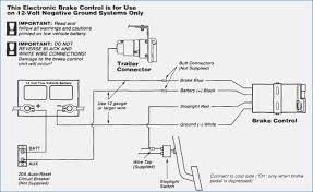 tow vehicle wiring diagram onlineromania info tow car wiring diagrams gm wiring diagram tow package free wiring diagrams