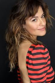 Vanessa Campbell